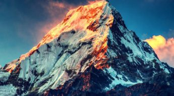 everest_alaptabor (1)