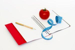 inzulinrezisztencia diéta