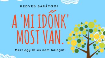 a-mi-idonk-most-van-1