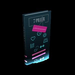 7 pillér e-book