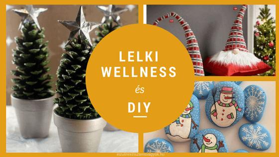 lelki-wellness