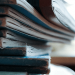 Hasznos kiadványok egy kezdő inzulinrezisztens életében