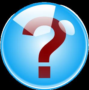 inzulinrezisztens kérdések