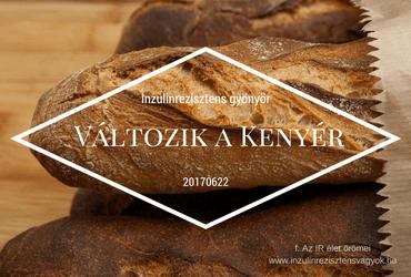 Kedvező változás a pékáruk szabályozásában