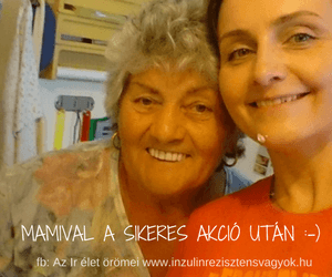 Mamival a Sikeres akció után --)