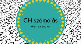 370-250 kép a blogposzt kiemelt képéhez Szénhidrát számolás életre szabva