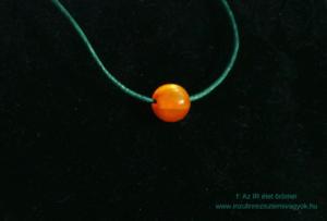 370_250 kép a blogposzt kiemelt képéhez Életmódváltó karkötő - Öröm karkötője 2