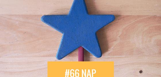 Így válaszd ki az új szokásod a 66 napos kihíváshoz!