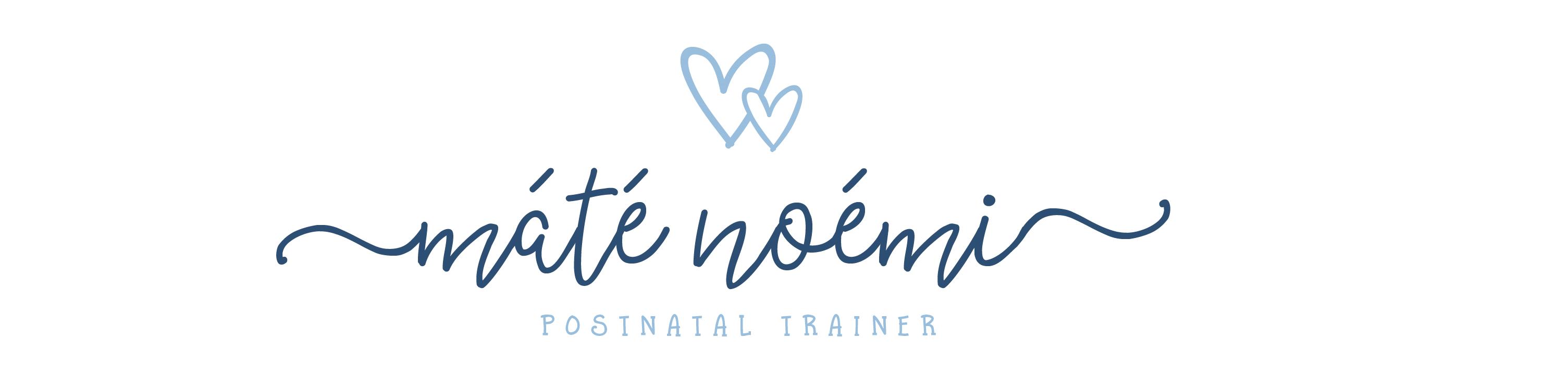 Mate-Noemi-logo2