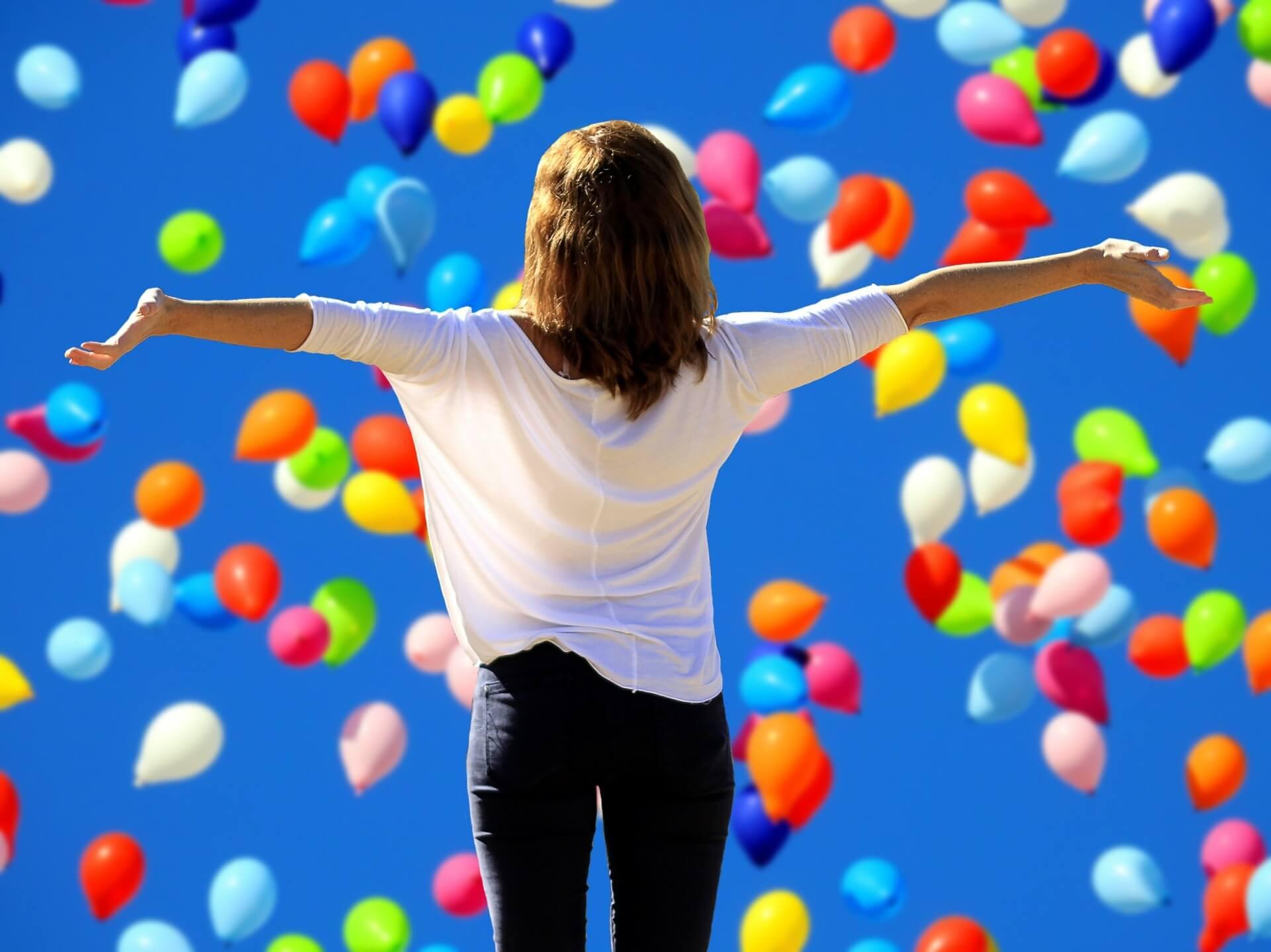 Inzulinrezisztencia és öröm