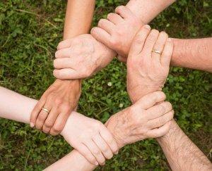 Támogató közösség inzulinrezisztenseknek