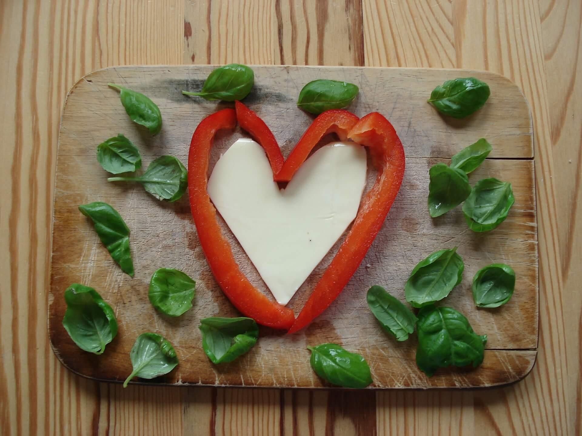 valentine-food-615225_1920
