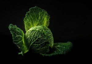 Dietetikus felügyelet inzulinrezisztenseknek